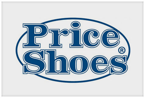 1-price-shoes