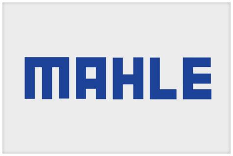 11-mahle