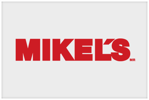 13-mikels