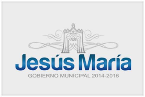 15-jesus-maria
