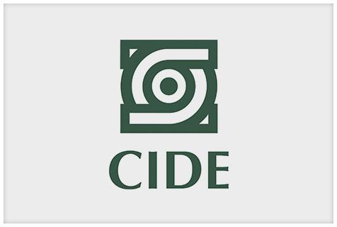 16-cide