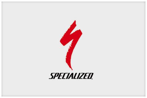 6-specialized