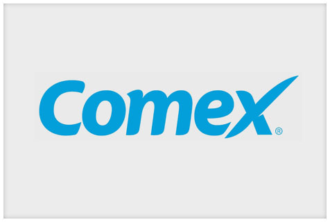 7-comex