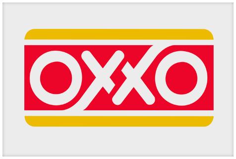 9-oxxo