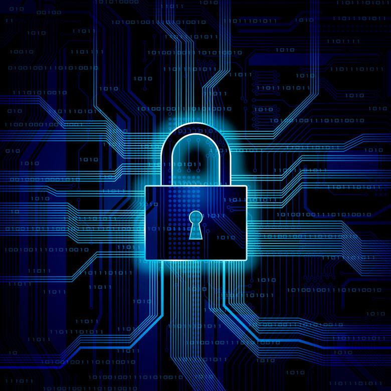 spectrum-seguridad-alarmas